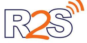 logo-r2s