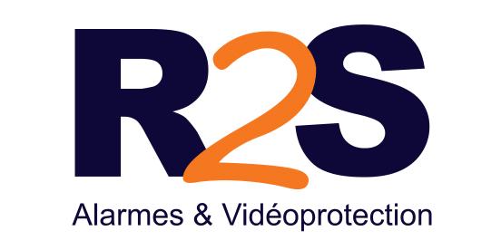r2s-télésurveillance